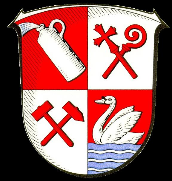 Feuerwehr Selters (Taunus)